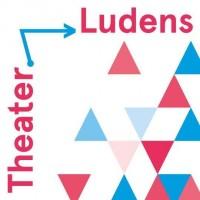 logo Theater Ludens Voorburg