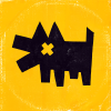 Wooferland Festival 2019 logo