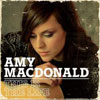 Festivalinfo recensie: Amy Macdonald This is the Life