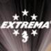 extrema logo