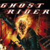 Ghost Rider cover 100px