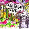JAAKKO & JAY – War Is Noise