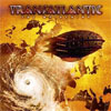 Transatlantic The Whirlwind cover
