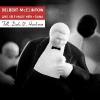 Cover Delbert McClinton And Self-Made Men + Dana - Tall, Dark, & Handsome