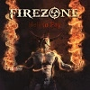 Cover Firezone - Hell To Pay