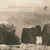 Hidden Orchestra Archipelago cover