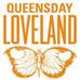 LovelandQueensdaynieuws