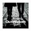 Outlandish Warrior//Worrier cover