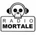 Radio Mortale