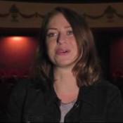 Stephanie Struijk begint opnieuw met Nederlandstalig album video