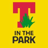 tinthepark