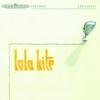 Lola Kite - Lights