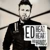Cover ED - Head, Heart & Hands