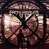 Faith Healer (NL) Back To Zero cover