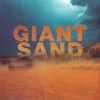 Cover Giant Sand - Ramp