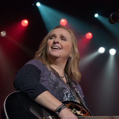 melissa etheridge torrent