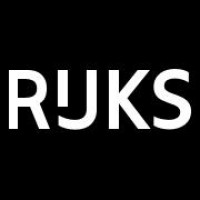 logo Rijksmuseum Amsterdam