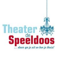 logo De Speeldoos Vught