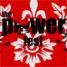 logo The Powerfest