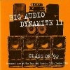 Cover Big Audio Dynamite - Class Of `92