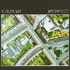 Cover C Duncan - Architect