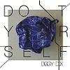 Diggy Dex Do It Yourself cover
