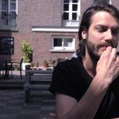 Video: Faces On TV heeft een 'goede klik' met Nederland