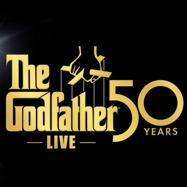 Godfather Live