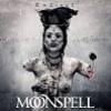 Moonspell Extinct cover