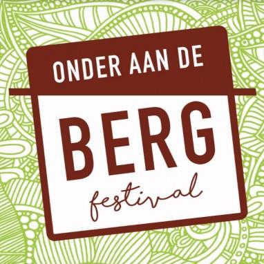 Onder Aan De Berg Festival