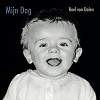 Cover Roel van Dalen - Mijn Dag
