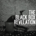 The Black Box Revelation