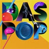 Das Pop – Das Pop
