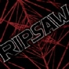 Ripsaw Ripsaw cover