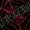 ripsaw - ripsaw