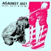 Podiuminfo recensie: Against Me! Shape Shift With Me