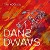 Festivalinfo recensie: Bas Kooman Dans Dwaas