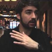 Video: Oliver Heldens geinspireerd door 2Unlimited en Hardwell