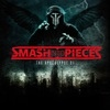 Smash Into Pieces The Apocalpse DJ cover