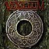 Cover Vexillum - UNUM