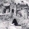 Sexton Creeps - Songs for my kaiserin