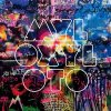 Coldplay Mylo Xyloto cover