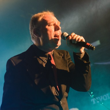 Orchestral Manoeuvres In The Dark news_groot