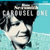 Ron Sexsmith Carousel One cover