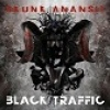 Skunk Anansie Black Traffic cover