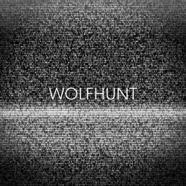 Wolfhunt