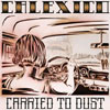 Podiuminfo recensie: Calexico Carried to Dust