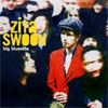 Zita Swoon – Big Blueville