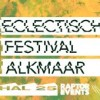 Eclectisch Festival Alkmaar 2018 logo
