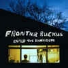 Podiuminfo recensie: Frontier Ruckus Enter The Kingdom